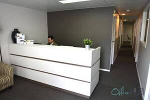 Mayfield East - Private office for a team of 2 - Furnished Mayfield East Newcastle Area Preview