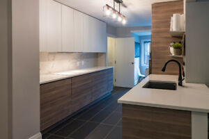 Brand New- Luxury Student Rental in Nepean! All Inclusive Rent