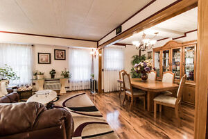 Immaculate Condo in East Riverside