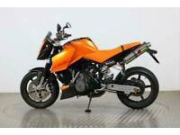 2006 56 KTM 990 SUPERDUKE - PART EX YOUR BIKE