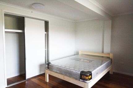 Couple or 2 or 3 friends room for rent