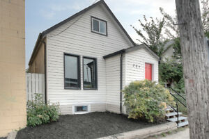 Beautiful Property for First Time Home Buyer