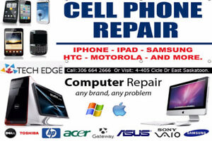 Apple+Dell+HP+ASUS-Lenovo-Acer-Surface+Ipad,Repair services