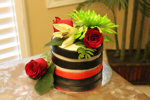 Custom Cakes and Desserts! Last minute orders welcome* Stratford Kitchener Area image 3