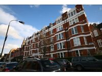 *FANTASTIC 3 BED STUDENT OPPORTUNITY AT GREAT PRICE - in a mansion block*
