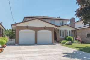 Beautiful Mountain Family Home for Sale!