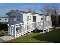 Marton mere Blackpool disable adapted . Illuminations from £250