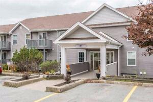 Completely renovated condo in Dartmouth! - 216 79 Collins Grove