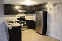 2 Bedroom + Den Avail March 1st @ 67 Kingsbury Sq. (Southend)