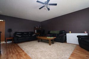 A great family home located close to an elementary school Regina Regina Area image 6