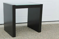 Accent / End Table