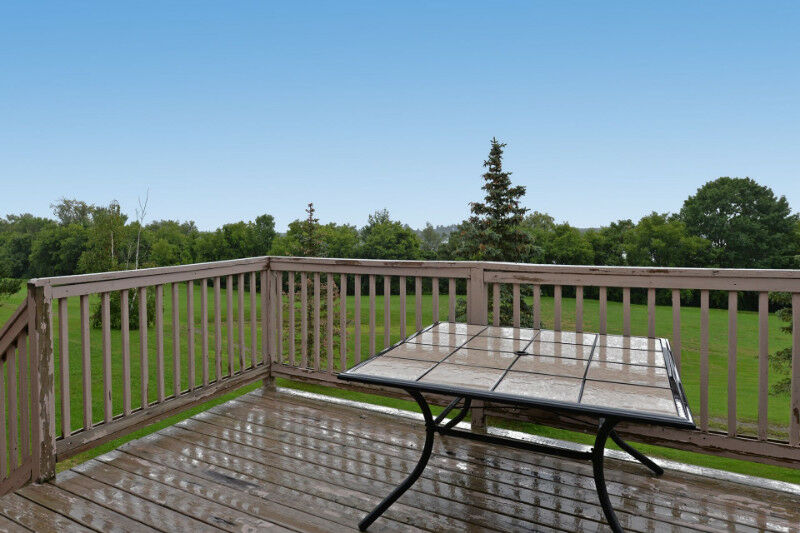 Beautiful Brick Bungalow In Port Perry Adult Lifestyle