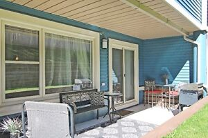Modern, Private Patio, Central Location only a few yrs old St. John's Newfoundland image 9