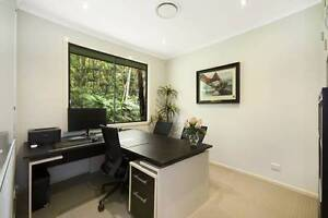 Serviced Executive Office for Rent in Buderim Buderim Maroochydore Area Preview