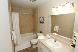 MORE to MOVE INTO, Westmount Village Townhomes London Ontario image 5