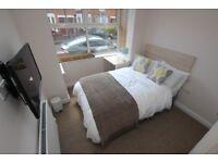 1 bedroom in Queens Road, Caversham, Reading, RG4