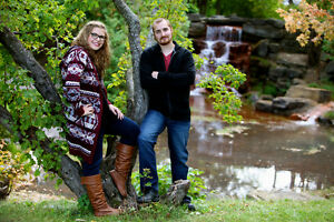 $999.00 PHOTOGRAPHY & $999.00 VIDEOGRAPHY Peterborough Peterborough Area image 3