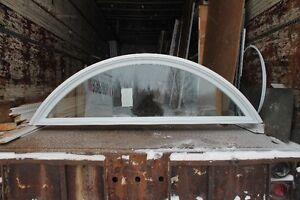 Portes et Fenêtres Nouvelle Génération