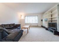 CHEAP SPECIOUS 2 BEDROOM FLAT IN ***SEYMOUR PLACE*** CALL NOW!!!