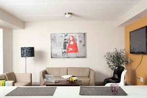 PRESTON HOUSE-- SIGN NOW FOR $625 IN VISA GIFT CARD Kitchener / Waterloo Kitchener Area image 5