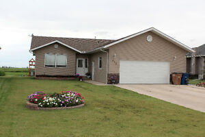 617 Forester Cres. Tisdale, SK S0E 1T0 House For Sale