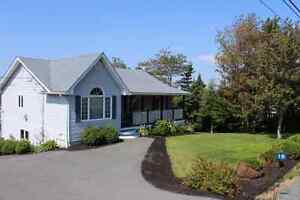 Cow Bay Eastern Passage home