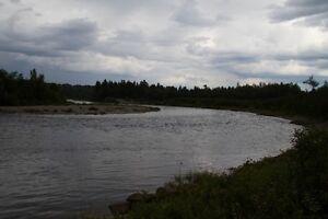 Little Southwest  Waterfront  Hunting/fishing/4 wheeling