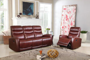 Recliner, gaming chair, electric chairs, lift chair, massage, po