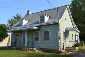 A 4-Bedroom House for Rent / ONE OR 2 MONTHS FREE OF CHARGE !!!