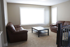 Fully Furnished Executive Home for Rent Strathcona County Edmonton Area image 7
