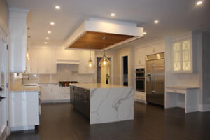 Electrical contractor /electrician for all your electrical needs