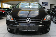 Volkswagen Golf V Plus Tour Edition1.4+Schiebedach+Tempomat