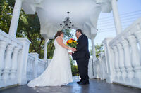 ♥$150 cheap photography ♥$240 videography ♥FREE OVER 12 HOURS