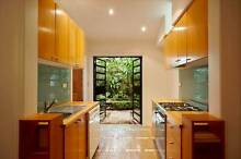 Room to suit couple for rent in Glebe Glebe Inner Sydney Preview