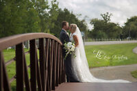 Book Your Wedding Now & Save