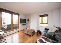 2 bedroom flat in Wolverley Street, London, E2 (2 bed) (#1175202)