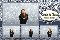 Wedding Photo Booth 2016 Book Now