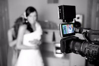 Wedding Videography - Serving Southern Ontario since 1997