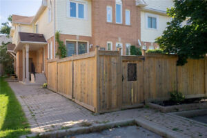 _ _SAVE THOUSANDS BUYING A WATERDOWN HOME_ _