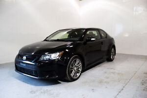 Scion tC 2013 Manuel | Mags | Toit panoramique | LAVAL
