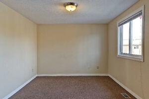 OPEN HOUSE SUNDAY NOVEMBER 27TH 1:00-3:00PM Sarnia Sarnia Area image 6