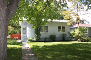 East side house for rent close to university