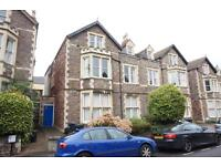2 bedroom flat in Mortimer Road, Clifton, Bristol, BS8 4EY