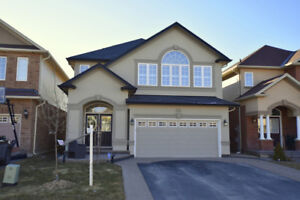 Must See 2-Storey Home with recently Reduced Price!