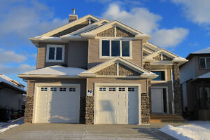 Mackinley Floor Plan by Crosslink In Whispering Ridge $514,900
