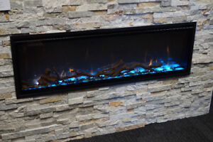 FIREPLACE CLEANING SERVICE !! Cleaning Vacuuming