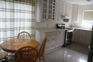 Renting 1-4 rooms, NO pets, Just NON-smokers, Close to South Key