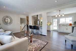 Fully Renovated In Brantford's North End! Cambridge Kitchener Area image 5