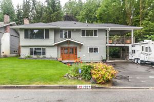 5br/2.5 ba - 2600ft2 - Awesome family home-Live in your own park