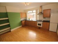 3 bedroom flat in Kenton Lane, Newcastle Upon Tyne, NE3